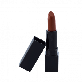 Custom lipstick makers or manufacturer