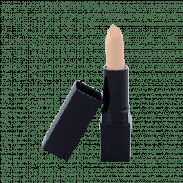 Private label lipstick manufacturers & White label lipstick suppliers. Starting a lipstick line with no minimum private label lipsticks