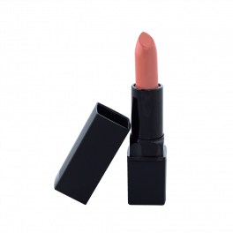Private label gold rose lipstick at wholesale prices