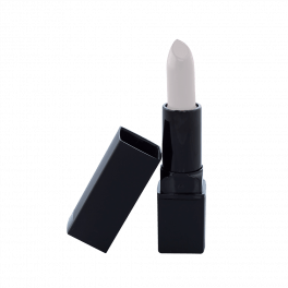 Buy luxury Lipstick with Standard Packaging from Private label lipstick manufacturers & White label lipstick suppliers to start a lipstick line.