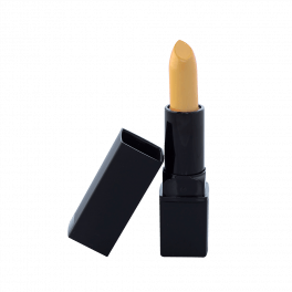 Buy white label lipsticks from top luxury lipstick suppliers or wholesaler to create your own lipstick line.