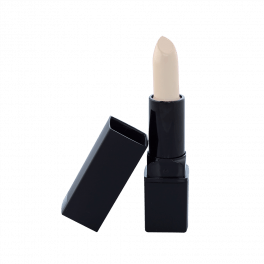 Private label lipstick manufacturer in Canada, Buy white label lipsticks from top luxury lipstick suppliers & Create your own lipstick line.