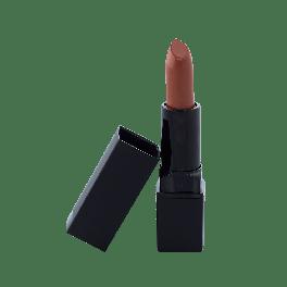 Private label glitter lipstick