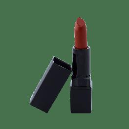 Buy lipstick in bulk