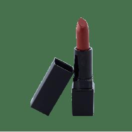 Custom lipstick labels & white label lipstick