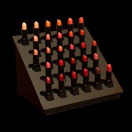 Display Insert - Lipstick