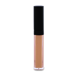 Wholesale matte liquid lipstick in Canada
