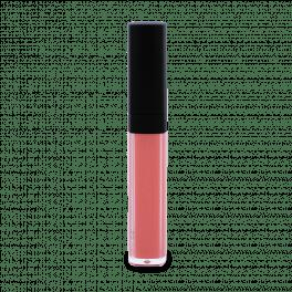 Custom liquid lipstick packaging manufacturers