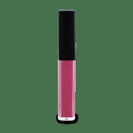 Vegan & Non-Stick liquid lipstick manufacturer