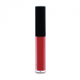 Private label liquid lipstick manufacturers