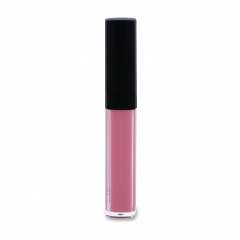 Buy liquid lipstick from manufacturers & suppliers