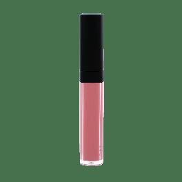 White label matte liquid lipstick In The USA