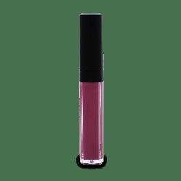 The white label no minimum liquid lipstick manufacturers