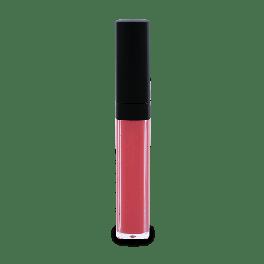 Custom liquid lipstick manufacturer