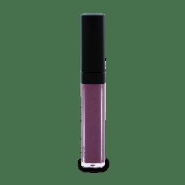 Liquid Lipstick - Pebbles (Satin)