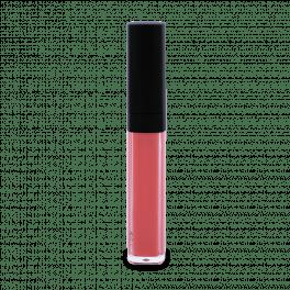 Liquid Lipstick in Bulk