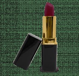 Lipstick - Kiss Tint - Love Berry