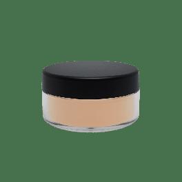 10g - Loose Powder - LP602 - Porcelain