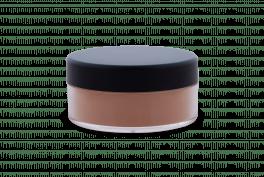 10g - Loose Powder - LP604 - Dark Tan