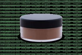 10g - Loose Powder (LP608) Coffee Bean