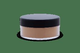 10g Medium Ivory Loose Powder (LP652)