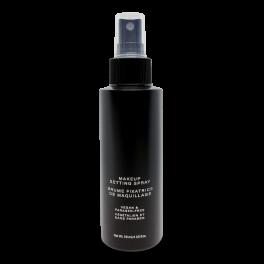 wholesale setting spray