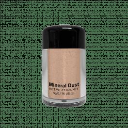 MD2 Mineral Dust Sun Stone