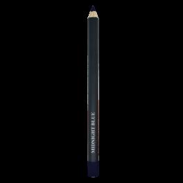 E104 Eye Pencil Midnight Blue