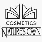 Buy Private label lipsticks, Private label lipstick manufacturers