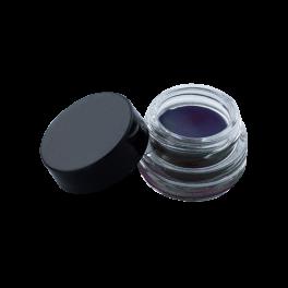 Wholesale eyeliner manufacturers, Eyeliner vendors