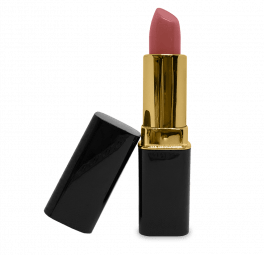 Lipstick - Kiss Tint - Pink Peony