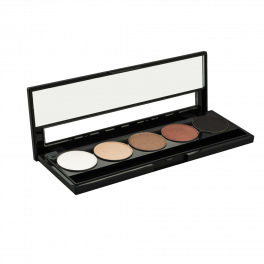 Buy custom eyeshadow palette in wholesale