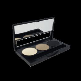 Shop custom eyeshadow palette for business