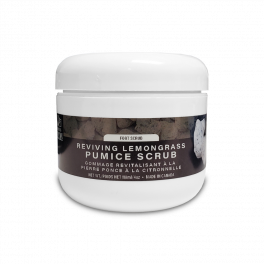 Vegan Skin Care Wholesale Body Scrub | Skin Care Products