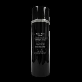 Skincare Wholesale Toner Manufacturer | Private label face toner manufacturer | face toner manufacturer