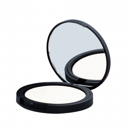 Compact - Sheer Glow -Pearl C