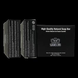 Professional Black Box - Soap