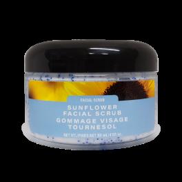 Private Label Skin Care Facial Scrub, Skin Care Manufacturers