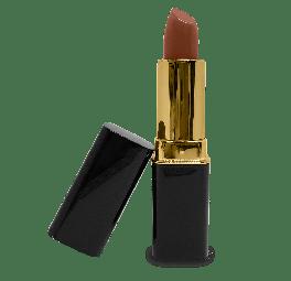 Lipstick - Kiss Tint - Toffee Coffee