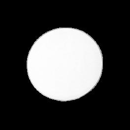 translucent compact powder supplier