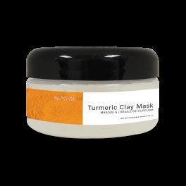 Private Label Skincare Face Mask, Luxury Skin Care Companies