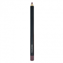 E116 Eye Pencil Velours