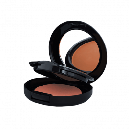Shop Sephora custom foundation manufacturers/Foundation suppliers in USA & Canada