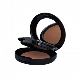 Custom foundation makeup - Buying foundation in bulk in Canada   Personalized foundation