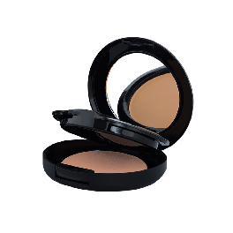 Get Custom Foundation Packaging Wholesale from makeup foundation manufacturers