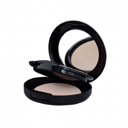 Shop Luxury foundation Distributors   Private Label Foundation Manufacturers in Canada