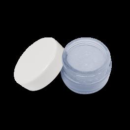 Buy Wholesale Lip Scrubs, Get Lip scrub in standard packaging