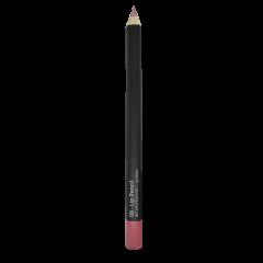 Lip Pencil - Dream Girl 0008