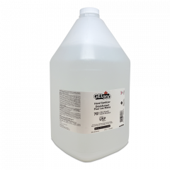 Buy hand sanitizer in bulk | Hand Sanitizer Manufactures | wholesale sanitizer