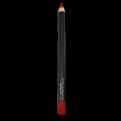 Lip Pencil - Kiss Me 0011
